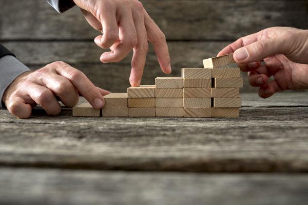 Nuove imprese a tasso zero: le agevolazioni per avviare la tua attività