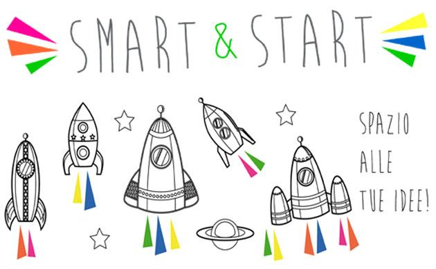 Smart & Start: dal MiSE nuovi finanziamenti per le startup innovative