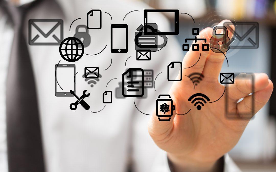 Digitalizzazione delle PMI: da gennaio Voucher fino a 10 mila euro